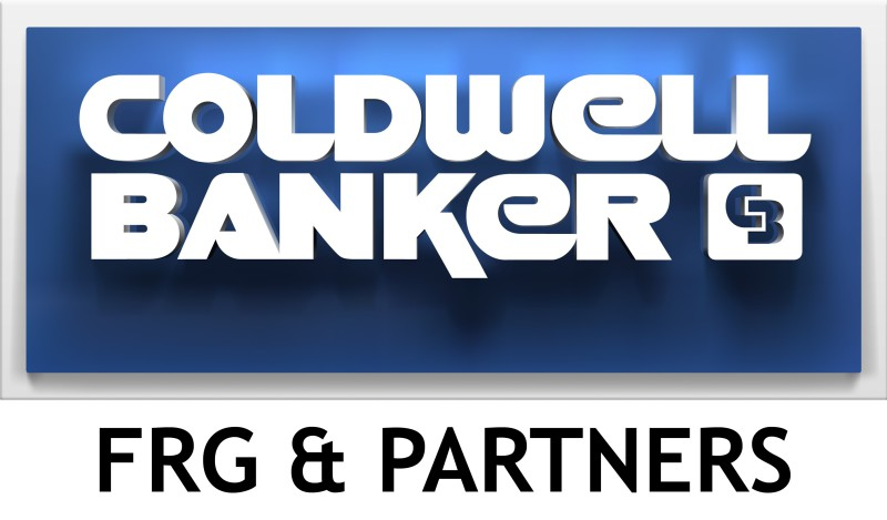 Coldwell Banker Viterbo