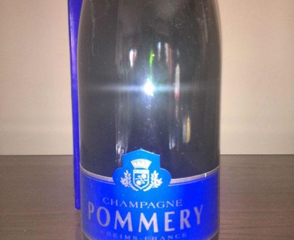 Pommery2