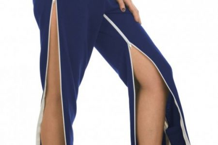 paramedicalshop.com pantalone zperto con zip