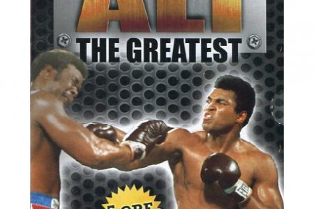 ali-the-greatest-3-dvd