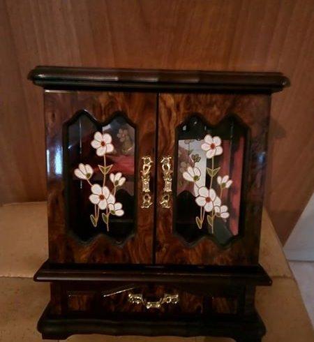 carillon mobiletto 3