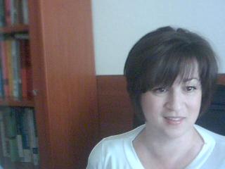 Pic-20110426-033