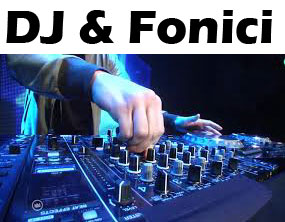 DJ-animandiaOK