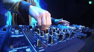 DJ-animandia