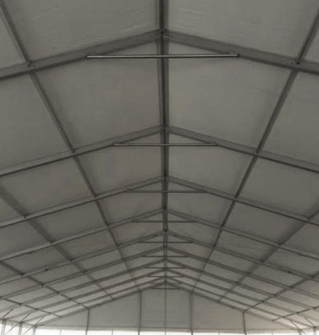 25x50m interno