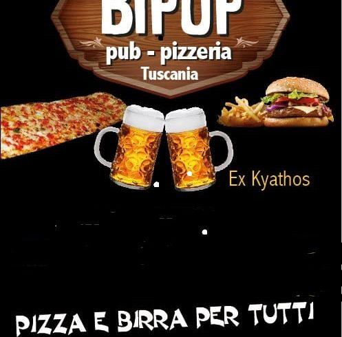 BIPOP