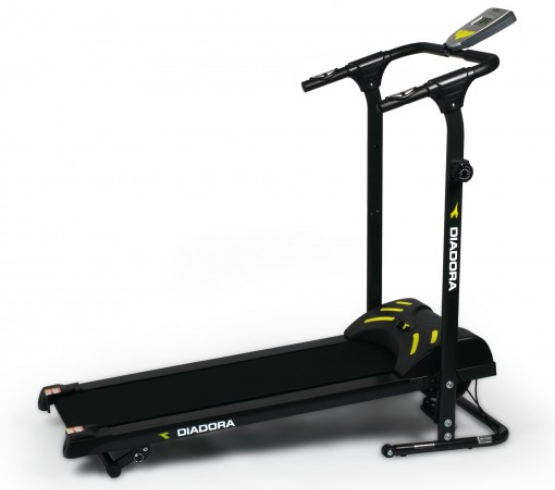 Screenshot_2019-07-20 Tapis roulant magnetico Trend Dark - Diadora Fitness