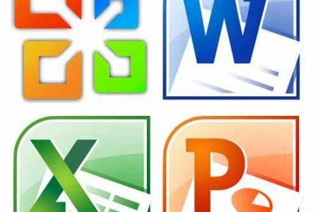 msOfficeSuite2010