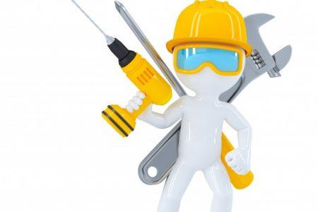 costruttore-costruttore-con-gli-strumenti_1401-16