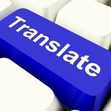 TRANSLATE BLUETTE