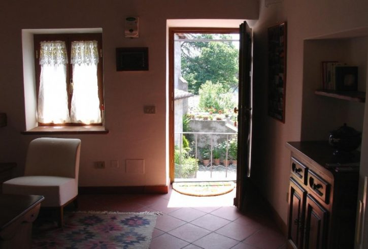 celleno ingresso  casa (2)