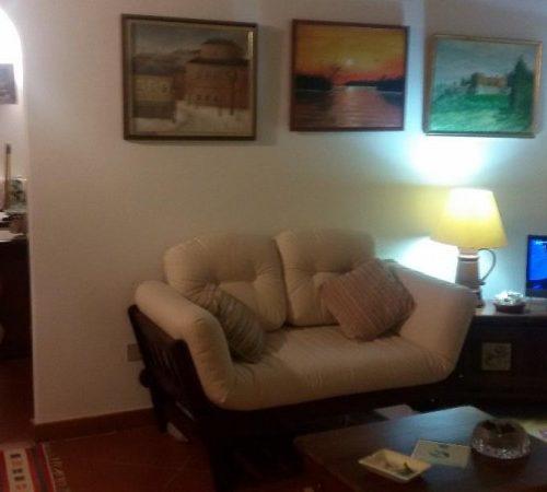 celleno soggiorno (2)