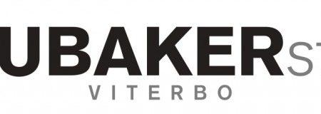 logo (viterbo)