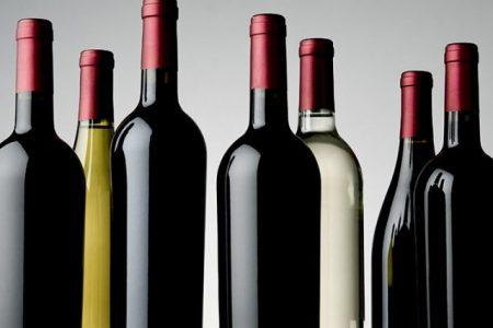 bottiglie-di-vino-900x480