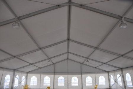 15x30m interno (1)
