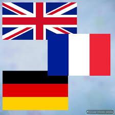 laureata in lingue madrelingua tedesca - Immagine1