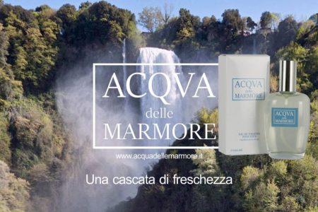 Acqua delle Marmore 06 -1200x800