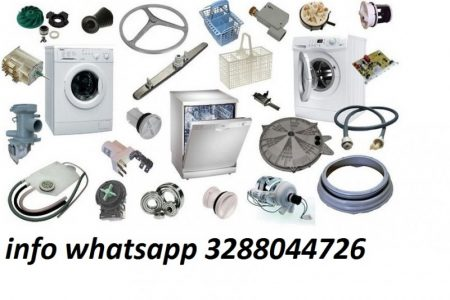 ricambi-elettrodomestici-online_800x461