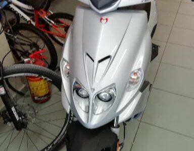 motorino 008