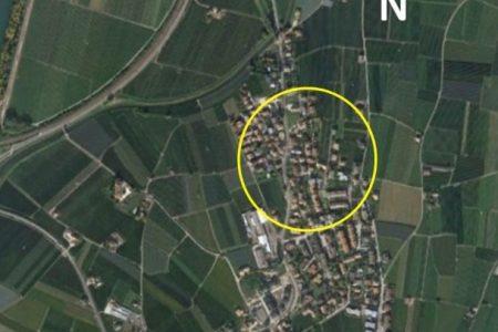 ubicazione