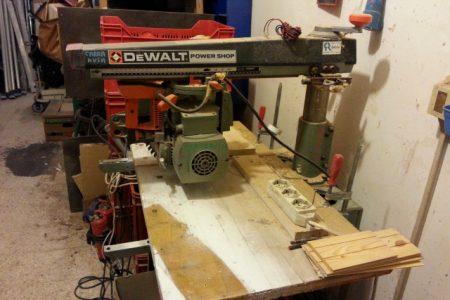 sega legno radiale prof 002
