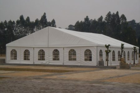 15x30m esterno (1)
