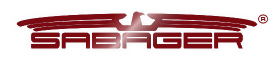Logo sabager