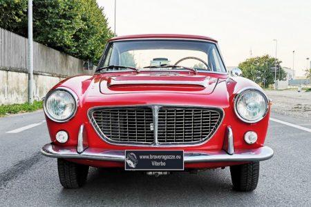 A0042 x Fiat 1500 s Osca braveragazze motors (1)